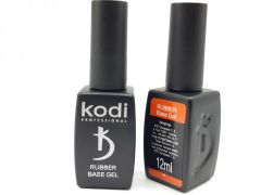 Base Kodi 12ml
